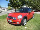 Mini Clubman R55 6TAX/TO ,,AERIO/LPG !!!