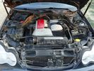 Mercedes-Benz C 200 COMPRESSOR '01 - 5.000 EUR (Συζητήσιμη)