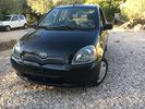 Toyota Yaris 1.0 VVTI A/C *69ps*