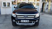 Ford Ranger LIMITED FULL EXTRA !!!!