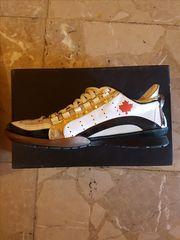 063cec3a013 Χύμα Shop   Μόδα   Ανδρικά Παπούτσια - 100 € και πάνω - Car.gr