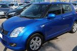 Suzuki Swift SPORT!!!!90PS