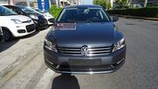 Volkswagen Passat 1.4 NEW HIGHLINE 122PS DSG7