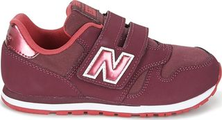 New Balance KV373F2Y Παιδικά Sneakers
