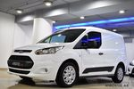 Ford Transit CONNECT 3/ΘΕΣ ΠΛΑΙΝΗ NEW MODE