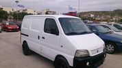 Suzuki Carry CARRY