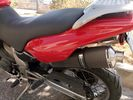 Cagiva GRAN Canyon 900 IE '00 - 1.500 EUR
