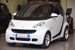 Smart ForTwo EURO 5 DIESEL Xclusive