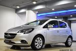 Opel Corsa CDTI COSMO ΔΕΡΜΑ NAVI NEW MODE