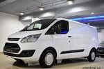 Ford Transit CUSTOM 290 MAXI ENTRY L2/H1