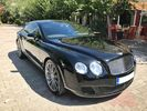 Bentley Continental GT SPEED '08 - € 148.000 EUR