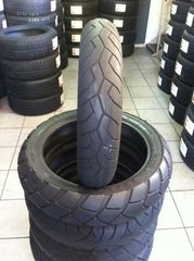 1TMX PIRELLI DIABLO 120/70/17 DOT 52-15 *BEST CHOICE TYRES*