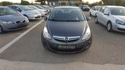 Opel Corsa EURO5 ECO START/STOP ΕΛΛΗΝΙΚΟ