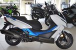 Kymco  X-TOWN 300I ABS E4 ΠΡΟΣΦΟΡΑ