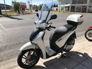 Honda SH 150i ##MOTO HARRIS!!##START/STOP !!
