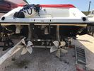 Fountain  42 power boat '07 - € 150.000 EUR