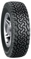 245/65R17 107S PANTHER MARIX