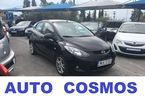 Mazda 2 TOURING ALLOY