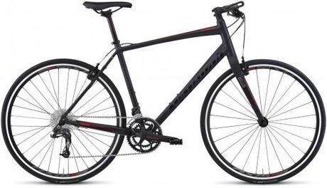 Specialized  SIRRUS ELITE '14 - € 450 EUR