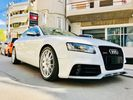 AUDI A5 Look RS5 BODY KIT  Coupe / Sportback '08-'11