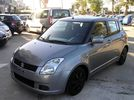 Suzuki Swift DDIS 1.3 DIESEL TURBO '07 - 5.800 EUR