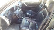 Ford Maverick  '03 - 3.000 EUR