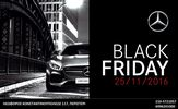 Mercedes-Benz E 200 CLASSIC BLACK FRIDAY