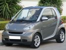 Smart ForTwo LIMITED ONE F1 -1o XEΡΙ-