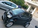 Smart ForTwo  '06 - 5.200 EUR