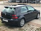 Volkswagen Golf GTI 20V TURBO '01 - 4.990 EUR