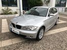 Bmw 116 AUTOACTION