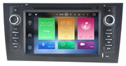 MEGASOUND-LM T102 GPS \ OEM A6 1998-2004 ANDROID6/8core/GPS/DVD