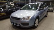 Ford Focus 1.4 TREND 5D 85PS S/W