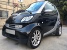 Smart ForTwo FULL EXTRA - ΑΡΙΣΤΟ....