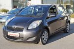 Toyota Yaris 1.33 6TAXYTO 5D FACELIFT