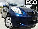 Toyota Yaris 5D 1.0i ECO 70PS 9AB!