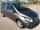 Mercedes-Benz B 150 SPORT PACKET FULL EXTRA