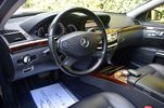 Mercedes-Benz S 400 LONG-HYBRID-ΟΡΟΦΗ-ΝΑVI-ΑΡΙΣΤΟ '10 - 34.890 EUR