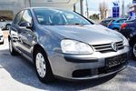 Volkswagen Golf V/5 1.4Tfsi 140hp