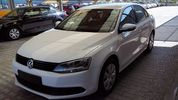 Volkswagen Jetta 1.6TDI 105PS DESIGN ΔΟΣΕΙΣ!!