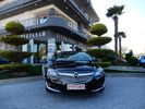 Opel Insignia 1400  140HP 6 TAXYTO FACE LIFT