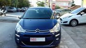 Citroen C3 1.4 HDi FAP Collection