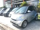 Smart ForTwo PASSION 71 HP MHD