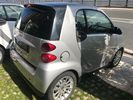 Smart ForTwo PASSION MHD 71HP '09 - € 5.990 EUR
