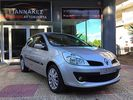 Renault Clio TCE 101HP DYNAMIC