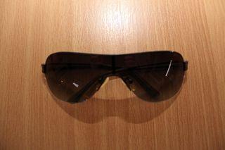 83b6adfa22 γυαλια ηλιου PRIME