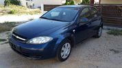 Chevrolet Lacetti BLACK FRIDAY ΜΟΝΟ ΓΙΑ 24/11