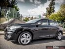 Renault Megane AUTO DYNAMIC +BOOK SERVICE