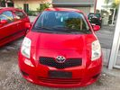 Toyota Yaris 1,0 5θυρο vvti lifting  '08 - 5.999 EUR