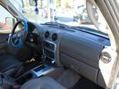 Jeep Cherokee LIMITED ΑΕΡΙΟ '04 - 3.990 EUR